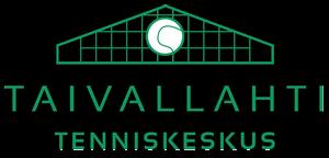 Taivallahden tenniskeskus
